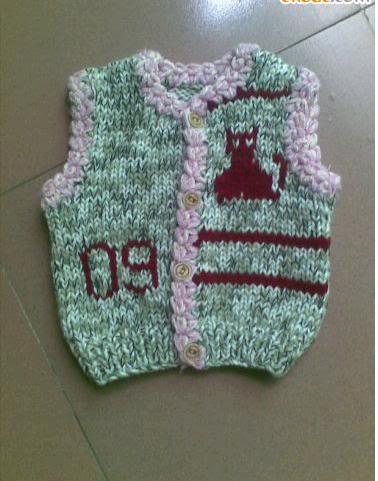 thời trang len tự tạo - Page 3 Jjj
