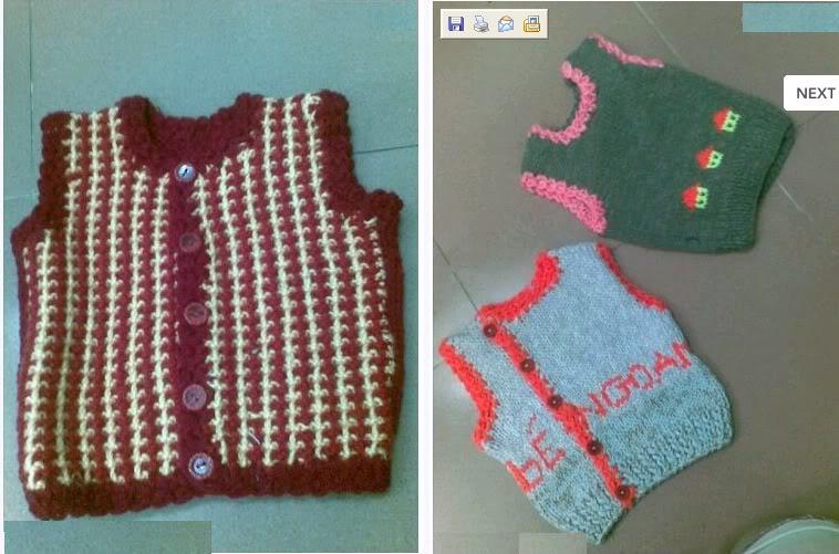 thời trang len tự tạo Kjfdho