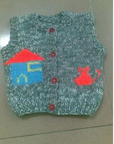 thời trang len tự tạo Kjkjyfgu