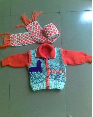 thời trang len tự tạo - Page 2 Lljl