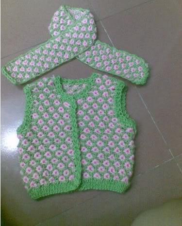 thời trang len tự tạo - Page 2 Uyi