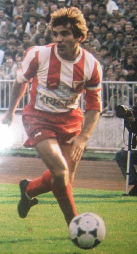 Fudbalske legende 00a1aMilosSestic