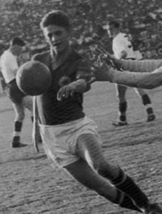 Fudbalske legende 0acigra