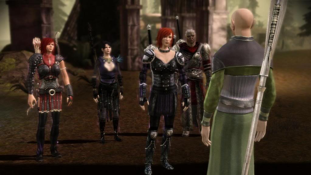 Dragon Age Ovo2