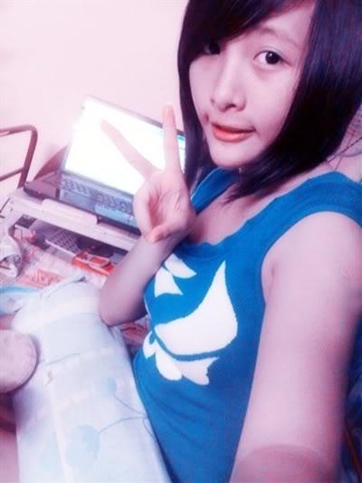 kute girl!!! 01042010810_xa