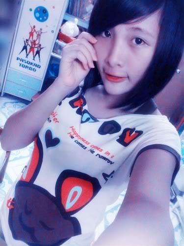 kute girl!!! 03042010859_