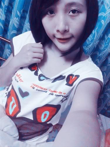 kute girl!!! 03042010880_-1
