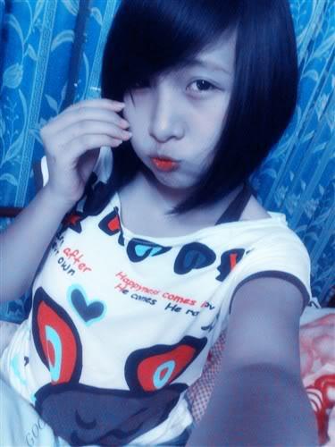 kute girl!!! 03042010922_