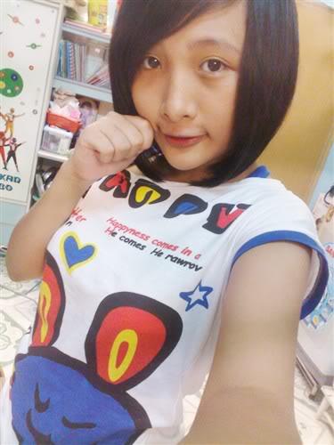 kute girl!!! 04042010958_