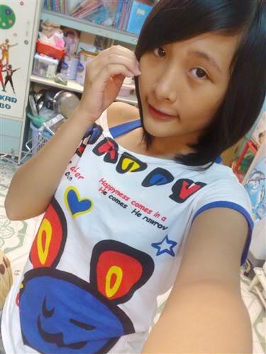 kute girl!!! 04042010971_