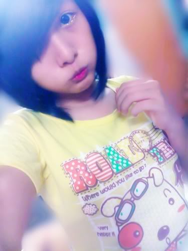 kute girl!!! 21032010375__-1