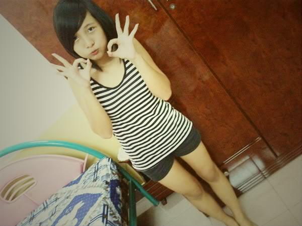 kute girl!!! P4111935_
