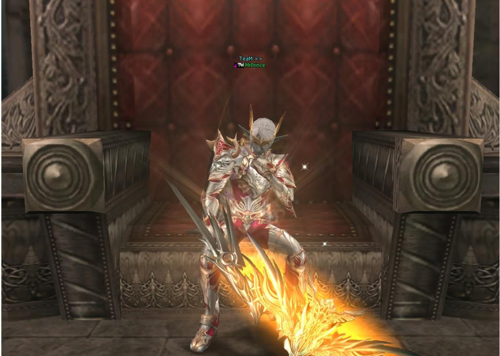 Hero >> L2sacredmetaL Hero7
