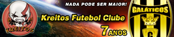 Tutorial Escudo (Formato redondo) Kreitos_zps217363f5