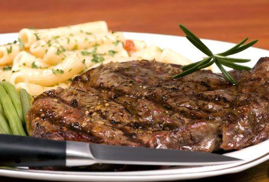 Gifs Theatrhythm Sirloin-Steak-Recipes_zpsc694e061