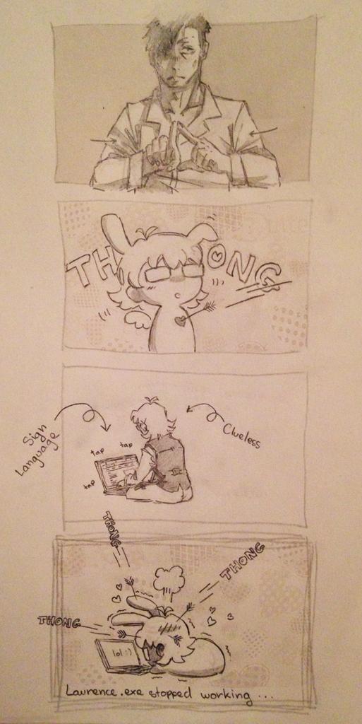 Vrac de dessins - Page 2 Teolau_gangsta-ed_zpswql8hpy0