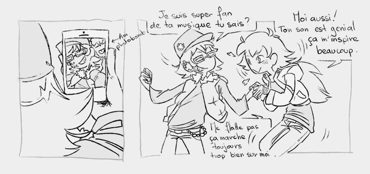 Vrac de dessins - Page 2 Nagaaomimi3_zpsahyojbtu
