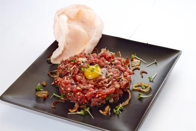 Gifs Theatrhythm Steak-tartare_zps5404a67e