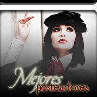 New Royalty:: twilight forum Mejoresposteadores