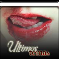 New Royalty:: twilight forum Ultimostemas
