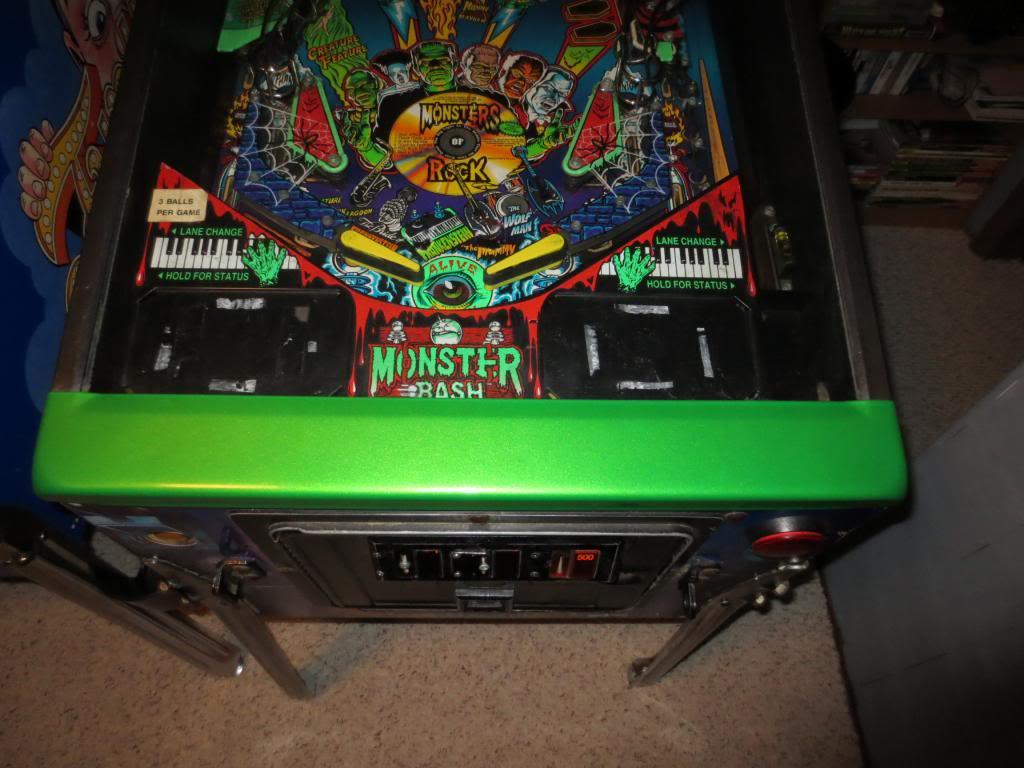 Monster Bash official restore thread IMG_1317_zps1f2d5218