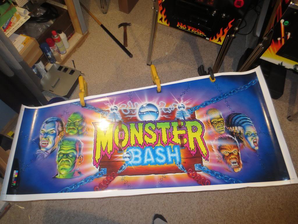 Monster Bash official restore thread IMG_2126_zpsb47a1e38