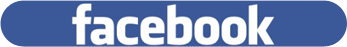 # Facebook
