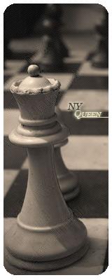 NY Queen