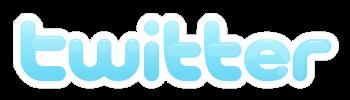 # Twitter