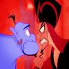 Aladdin Genie0ac5