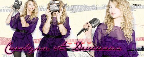 Alice Relations~ Carolynn-1