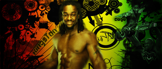 Punk vs. Del Rio Kofi_kingston_zpsc861350c