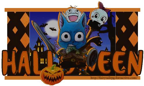 [Votaciones] Evento de Halloween Hallo_zpsejnhpwhg