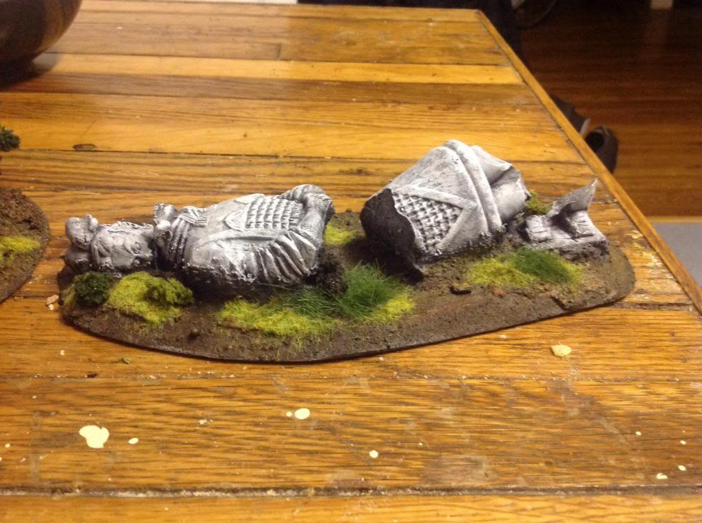 Hexagonal towers, fallen statue, barrel mould (WiP) Image_zps90d1b6c4