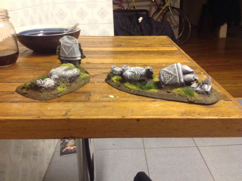 Hexagonal towers, fallen statue, barrel mould (WiP) Image_zpsdf638718
