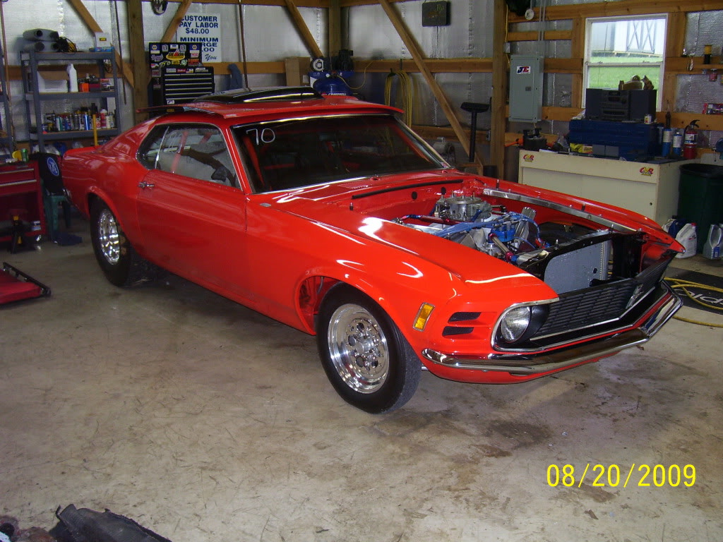 1970 mustang fastback  002