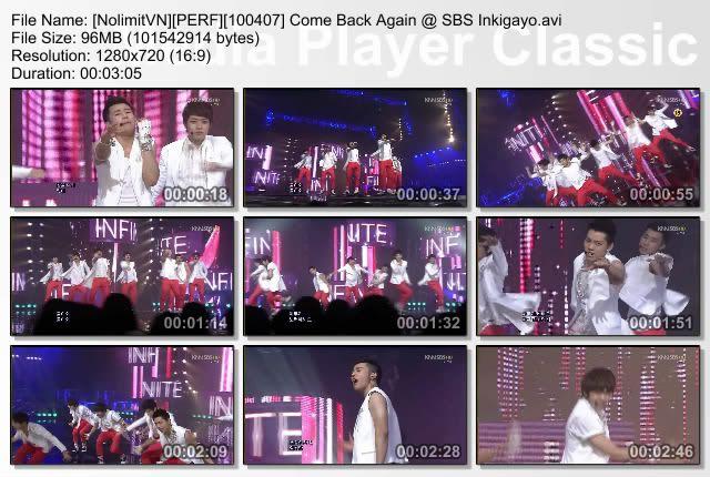 [PERF][100704] Infinite - Come Back Again @ SBS Inkigayo Thumbs20100705233047