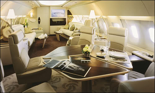 Some of world's best business jets 08B33A088F4B22C6AE508EB84A86