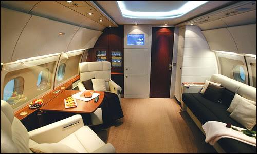 Some of world's best business jets 106DA17913D28D64964EEAB6466BF5