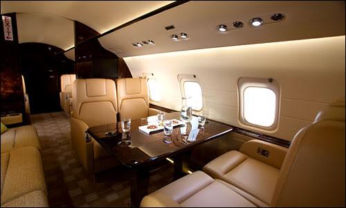 Some of world's best business jets 418057D46CBF5E3F167AF2EC47869