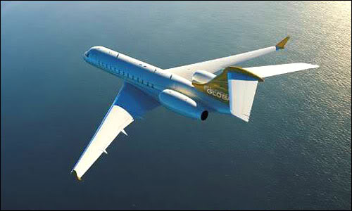 Some of world's best business jets 6130E739799767BE79981542396A