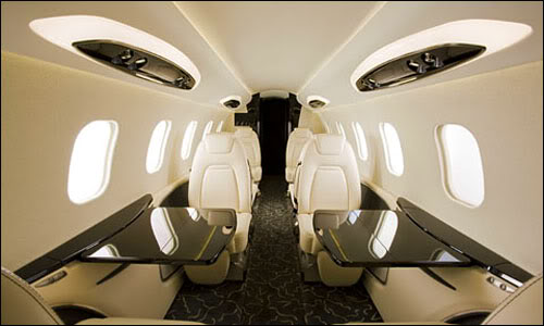 Some of world's best business jets C5843BD78D7F833EE77915FB69FC61