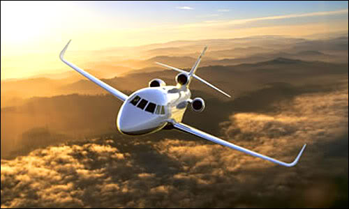Some of world's best business jets FAFB44A1C4B19E4445628FD8FA