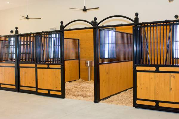 Dane Equestrian ( WIP DONT LOOK =P) HorseStalls5