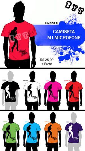 Camisetas do MJ DIVULGAOMJMICcpia1