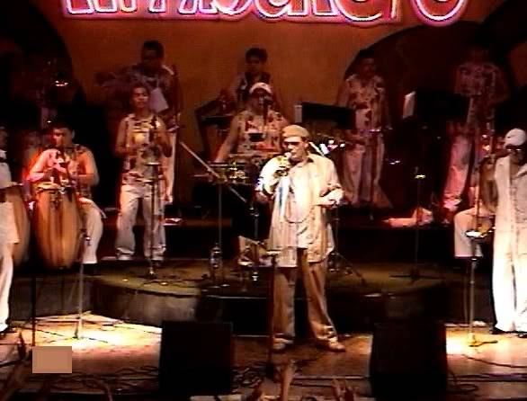 JOHNNY RIVERA - LIVE TIMBALERO LATIN CLUB - LIMA PERU - FULL DVD JOHNNYRIVERA_EN_VIVO_TIMBALERO_LIMA_PERU