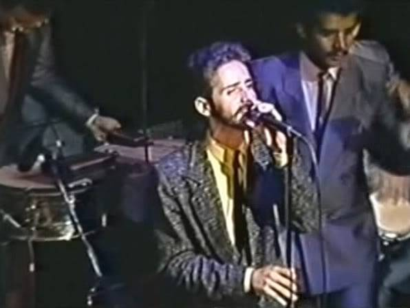 FRANKIE RUIZ - LIVE - PALLADIUM NEW YORK - DE COLECCION - DVD FULL  - Página 8 LALIN_R-FRANKIE_RUIZ_LIVE_PALLADIUM_NEW_YORK_DVD_FULL