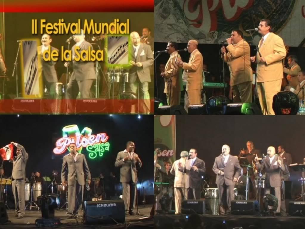 II FESTIVAL MUNDIAL DE LA SALSA - LIMA PERU - DVD FULL LALIN_R-II_ESTIVAL_MUNDIAL_DE_LA_SALSA_LIMA_PERU