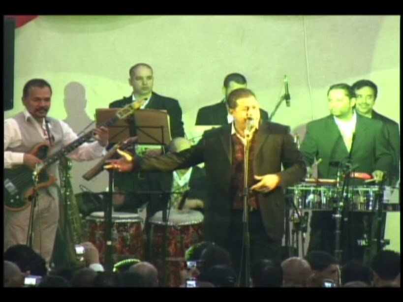 BOBBY VALENTIN Y SU ORQUESTA - SALON CEDRO DEL LIBANO CARACAS - FULL DVD - GRAN AUDIO Bscap0000