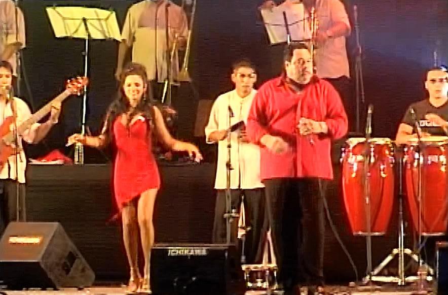 TITO NIEVES - LIVE FESTIVAL SALSA CON AMOR - LIMA PERU - FULL DVD-BUEN AUDIO - Página 5 Tito_salsaconamor